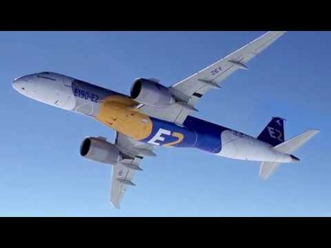 United Technologies - Our Story