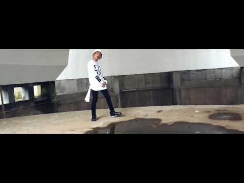 Heboh..!!! Inilah alasannya mengapa eizy mengeluarkan lagu barunya yang berjudul -KAFIR-