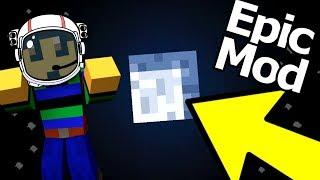 ZAL IK HEM HIER LATEN ZITTEN??! EPIC MOD #31