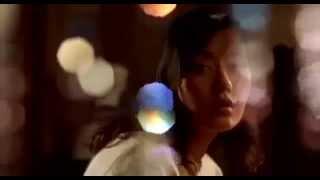 Repeat youtube video Korean Adult Korean Hot Movie Ardor Full Video