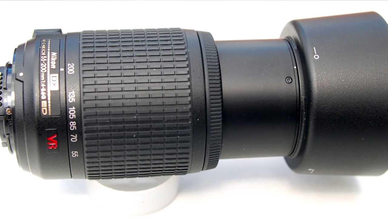 Camera Lens Of Dslr Camera understanding camera lenses youtube lenses