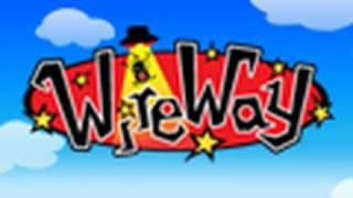 WireWay Trailer ( Nintendo DS)