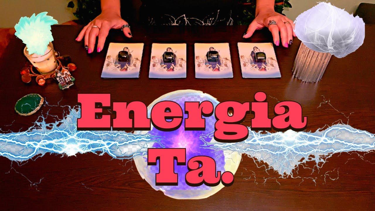 Tarot: Alege o carte! Amprenta ta Energetica 🌌