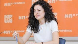 София (Холостяк-9) о поцелуях Никиты с участницами, финалистках шоу, личном (часть 2)