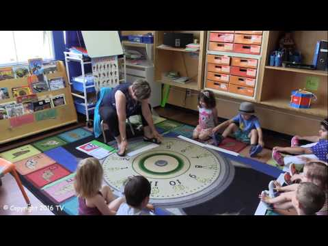 Time for Music  Musicplay PreK  Preschool Music Lesson