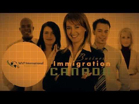 WVP International - Best Visa Consultants in Delhi