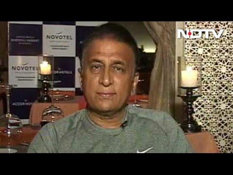Jasprit Bumrah Bowled Cleverly On A Tough Pitch: Sunil Gavaskar