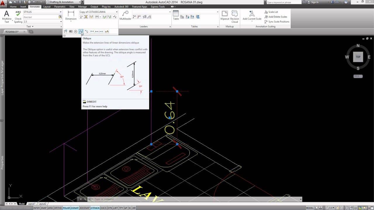 Imagens de #6C231D 015 Dicas de Autocad Isométrico para Projetos Hidráulicos  1920x1080 px 3450 Bloco Banheiro Cadeirante Cad