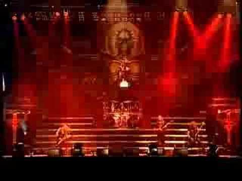 Judas Priest-Judas Rising mp3