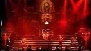Judas Priest-Judas Rising