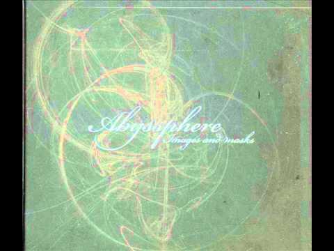 Клип Abyssphere - Ангел