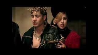 Lady GaGa - Judas (Dance Version 1)