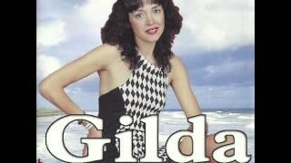 Baixar Gilda - Usted señor - A dúo con Daniel Agostini (C. mendez)
