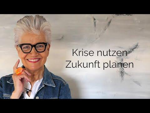krise-nutzen---zukunft-planen---greta-silver.de