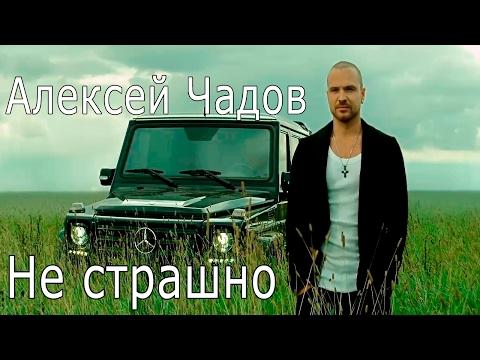 Саундтреки Лучших Турецких Сериалов