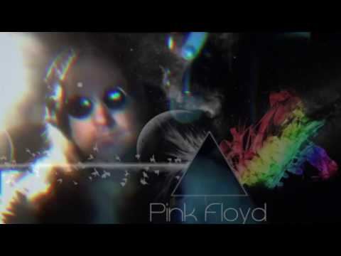 Time by Pink Floyd (full band cover) Produced by Henry Blair