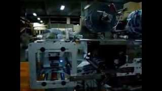 Непрерывная печать - оборудование для маркировки Videojet 6210(, 2013-08-08T13:25:32.000Z)