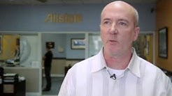 The Bell Allstate Agency Testimonial