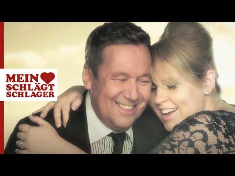 Roland Kaiser - Warum hast du nicht nein gesagt (feat. Maite Kelly)