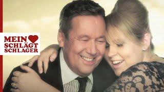Roland Kaiser, Maite Kelly - Warum hast du nicht nein gesagt (Club Mix / Videoclip)