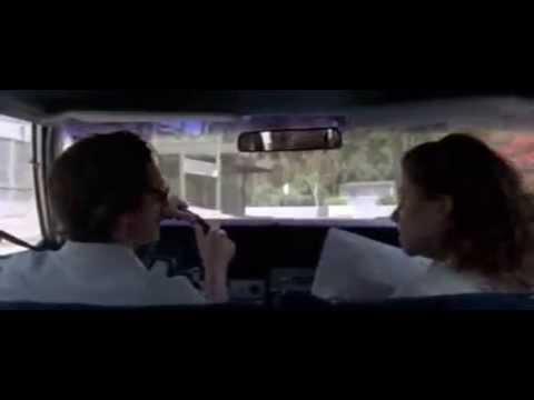 comedy - American drama full movie