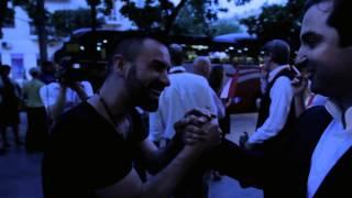 Compact Disco Eurovision 2012, Baku - NAPI VIDEÓ 4-5. Thumbnail