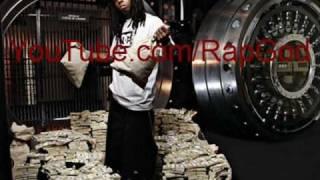 M.I.A Ft Lil Wayne - Paper Planes