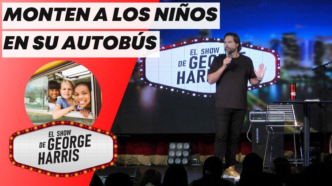 Download El Show de GH 02/09/21 Parte 3