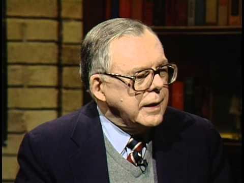 I Remember Milwaukee  Program  107  Dick Leonard