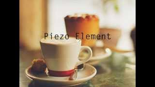 Piezo Element - Tables(Made by Piezo Element Soundcloud: https://soundcloud.com/piezo-element Picture Credit: https://www.flickr.com/photos/ninasclicks/13944909750/ If you are the ..., 2014-05-08T23:05:04.000Z)
