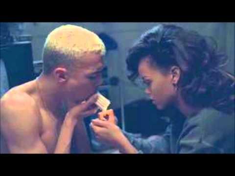 rihanna-feat.-calvin-harris---we-found-love-(official-video)