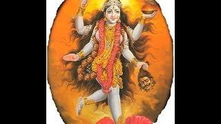 Bhairo Baba Bhajan by Pt Krishen Ramdeen