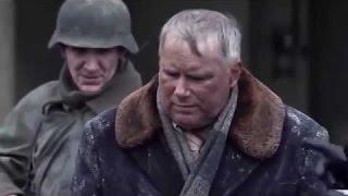 """""""БЕЛАЯ СМЕРТЬ"""" !!! Русский военный фильм!!! НОВИНКА!!!"""
