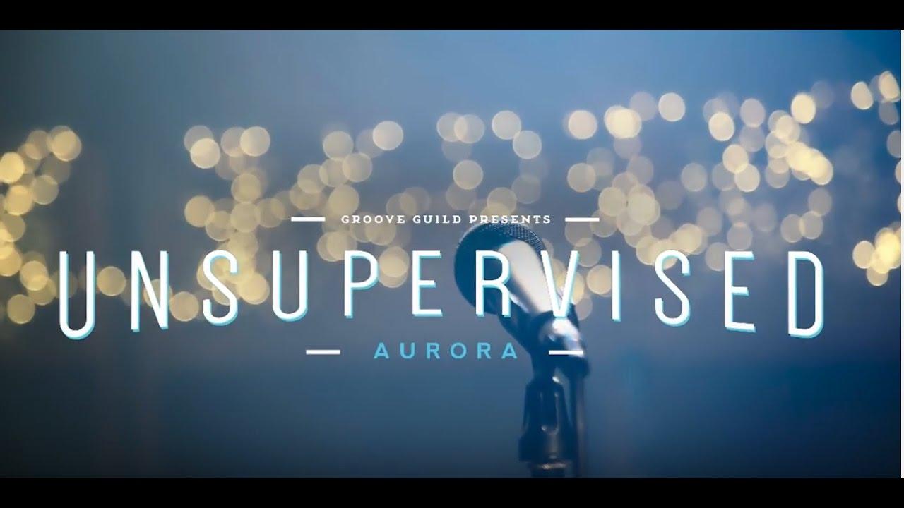 aurora dokumentar