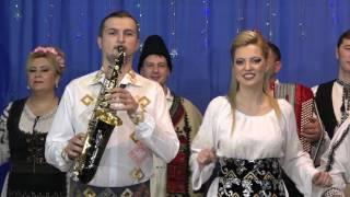 Bianca Munteanu si Radu Poenar - De cate ori ma gandesc