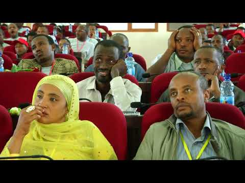 Ethiopia SNNPR tax - በደቡብ ክልል ከፍተኛ ግብር ከፋዮችና ግብር በአግባቡ በመክፈላቸው የተሰጠ ሽልማት