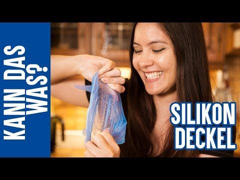 wrap-it!---silikon-frischhaltedeckel---kann-das-was?