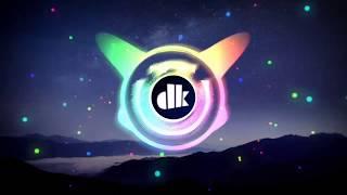 Download Lagu Dj Kamulah Kesayangan aku -🎶Dj Remix Kamulah Kesayanganku fullbass mp3
