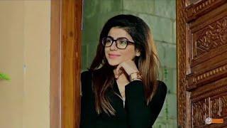 Sau Sau Awaazein Maare Akhiyan Whatsapp Status | Ishq De Fanniyar | Romentic Love Whatsapp Status