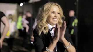 Kylie Minogue  - British Summer Time, Hyde Park London