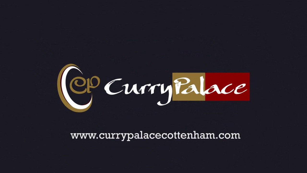 Curry Palace Cottenham Best Indian Restaurant In Cottenham