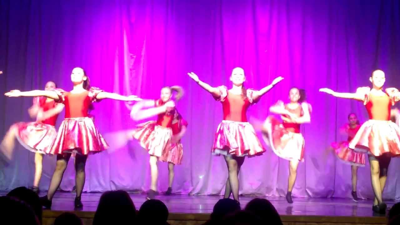 Скачать русский народный танец моя марусечка 11 класс mp3 в.