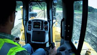 Cat® EMSolutions for Construction | Equipment Management