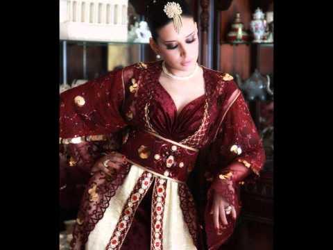 Belle jeune femme ukrainienne Elena sans enfantde YouTube · Durée:  16 minutes 7 secondes