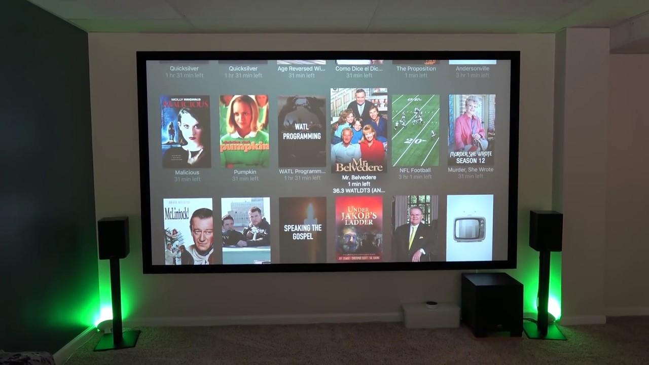 apple <b>tv</b> sports <b>channels</b> uk