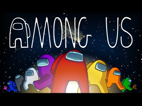 Among Us : comment qu'on joue ?