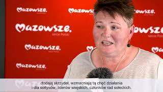 WIEŚci z Mazowsza - odc. 15