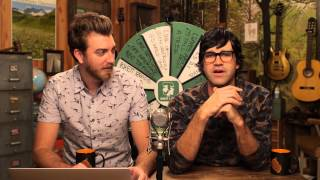 gmm snack foods