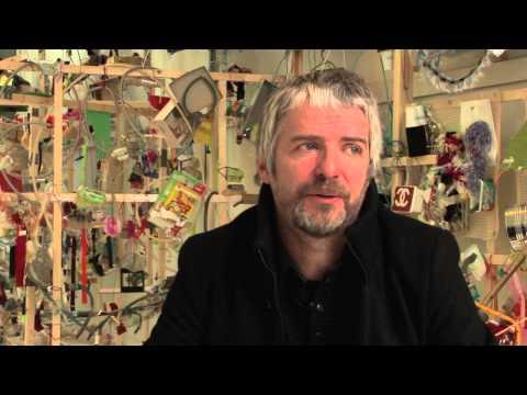 I Am Kloot interview - John Bramwell (part 4)