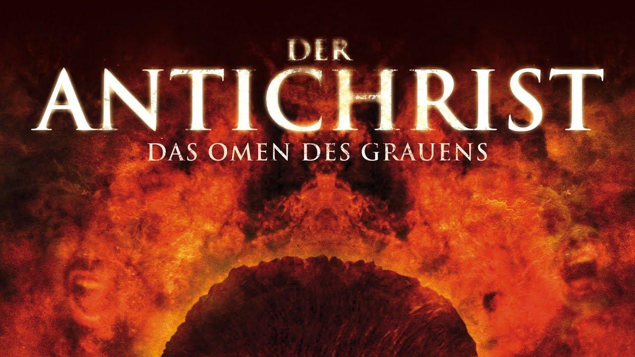 Der Antichrist Film